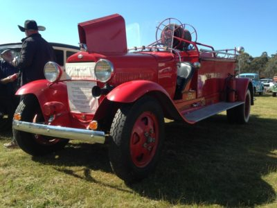 ford_model_a